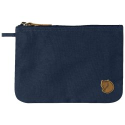 Fjallraven Gear Pocket (Navy)