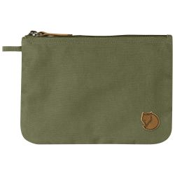 Fjallraven Gear Pocket (Green)