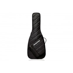 Mono M80 Guitar Sleeve Black
