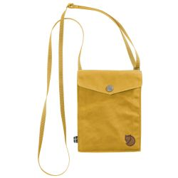 Fjallraven Pocket (Dandelion)