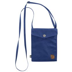 Fjallraven Pocket (Deep Blue)