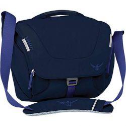 Osprey Flap Jill Mini (Twilight Blue)