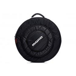 """Mono M80 Cymbal Case 22"""""""