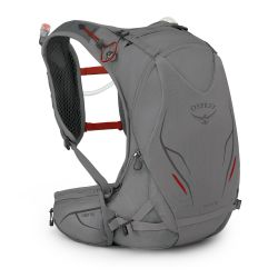 Osprey Duro 15 (Silver Squall) - S/M