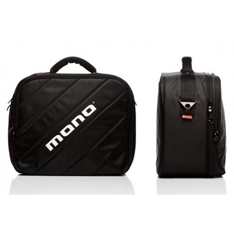 Mono M80 Double Pedal