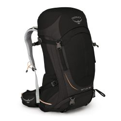 Osprey Sirrus 36 (Black) - WS/WM