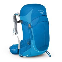 Osprey Sirrus 26 (Summit Blue) - WS/WM