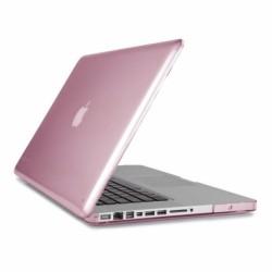 Speck MacBook Pro 13 SeeThru Blossom Glossy
