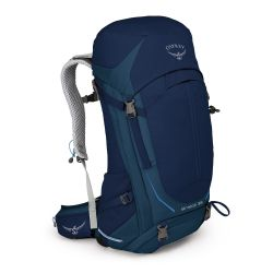 Osprey Stratos 36 (Eclipse Blue) - S/M