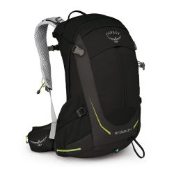 Osprey Stratos 24 (Black)