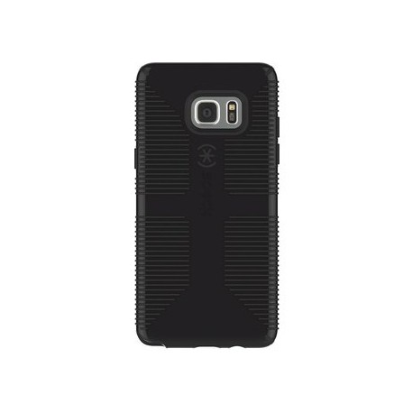 Speck for Samsung Galaxy Note7 Candyshell Grip BlackBlack