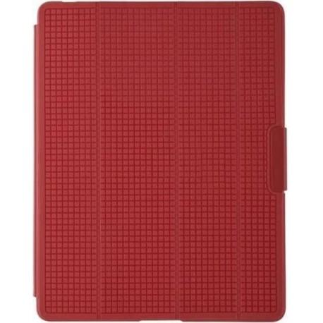 Speck iPad 34 gen PixelSkin HD Wrap Pomodoro