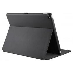 Speck for Apple iPad Pro StyleFolio BlackSlate Grey