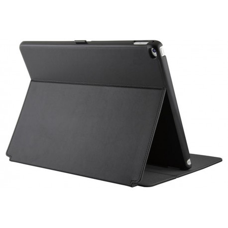 Speck for Apple iPad Pro StyleFolio Black/Slate Grey