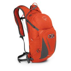Osprey Рюкзак Osprey Viper 13 Blaze Orange - O/S - оранжевий