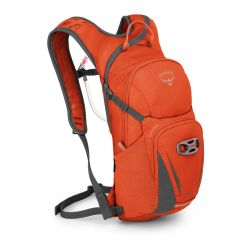 Osprey Viper 9 (Blaze Orange)