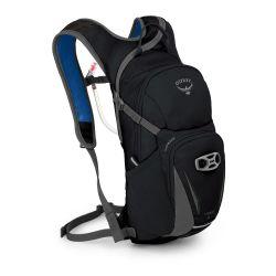 Osprey Viper 9 (Black)
