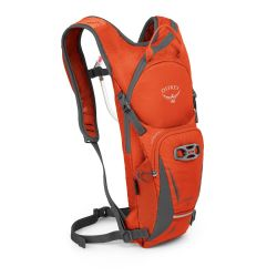 Osprey Viper 3 (Blaze Orange)