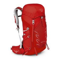 Osprey Talon 33 Martian Red - S/M