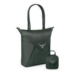 Osprey Ultralight Stuff Tote (Shadow Grey)