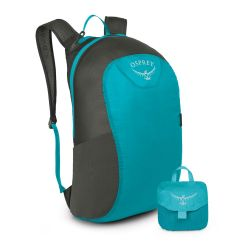 Osprey Ultralight Stuff Pack (Tropic Teal)