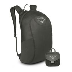 Osprey Ultralight Stuff Pack (Shadow Grey)