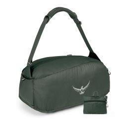 Osprey Ultralight Stuff Duffel (Shadow Grey)