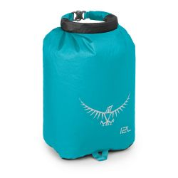Osprey Ultralight Drysack 12L (Tropic Teal)