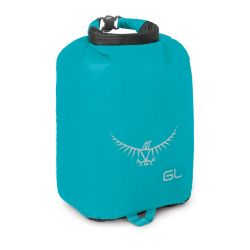 Osprey Ultralight Drysack 6L (Tropic Teal)