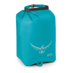 Osprey Ultralight Drysack 20L (Tropic Teal)