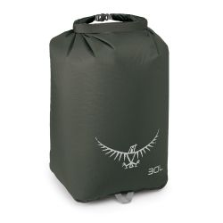 Osprey Ultralight Drysack 30 (Shadow Grey)