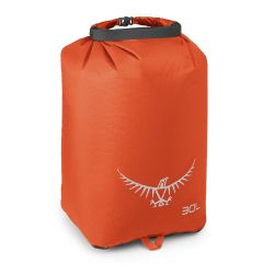 Osprey Ultralight Drysack 30 (Poppy Orange)