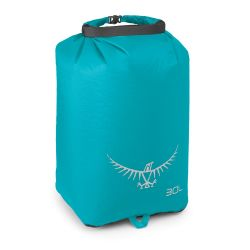 Osprey Ultralight Drysack 30 (Tropic Teal)