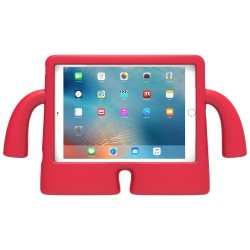 Speck for Ipad Pro 97 Ipad Air 2 Ipad Air IGuy - Chili Pepper Red