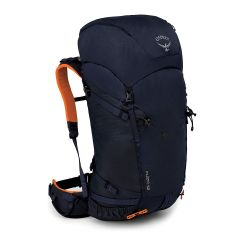 Osprey Рюкзак Osprey Mutant 52 Blue Fire - S/M - синій