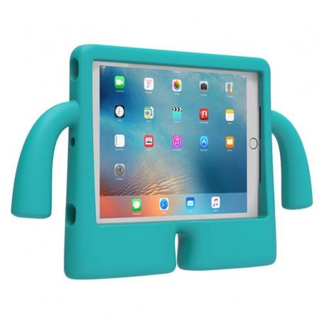 Speck for Ipad Pro 97 Ipad Air 2 Ipad Air IGuy Caribbean Blue