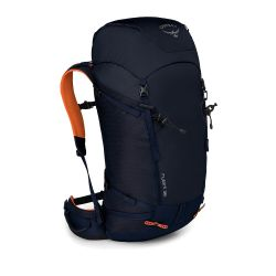 Osprey Mutant 38 (Blue Fire) - M/L