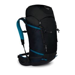 Osprey Mutant 38 (Black Ice) - M/L