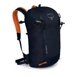 Osprey Рюкзак Osprey Mutant 22 Blue Fire - O/S - синій
