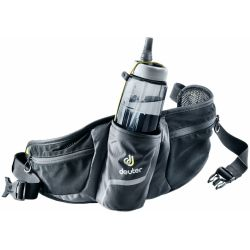 Deuter Pulse 2 (Black)
