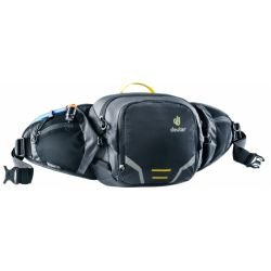 Deuter Pulse 3 (Black)