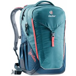 Deuter Ypsilon (Denim Midnight)