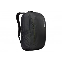 Thule Subterra 30L Dark Shadow