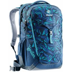 Deuter Ypsilon (Midnight Zigzag)