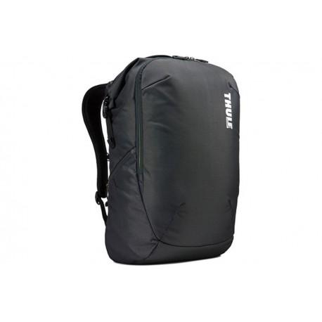 Thule Subterra Travel Backpack 34L Dark Shadow