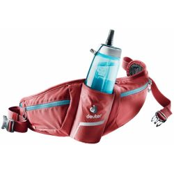 Deuter Pulse 2 (Cranberry)