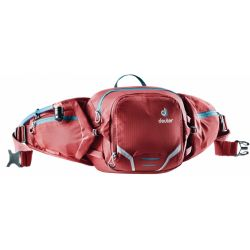Deuter Pulse 3 (Cranberry)
