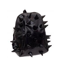 MadPax Gator Half (Luxe Black)