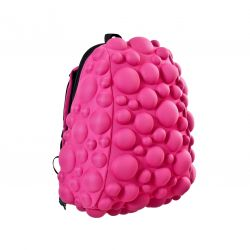 MadPax Bubble Half (Pink)