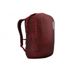 Thule Subterra Travel Backpack 34L Ember